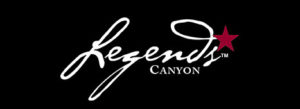 Legends Canyon