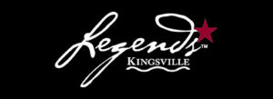 Legends Kingsville